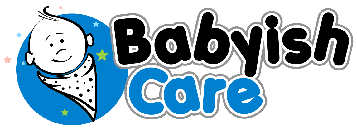 Babyish Care