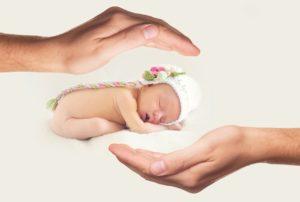 Moisturizers Baby