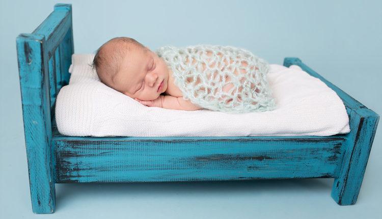 Toddler & Baby Crib Mattresses