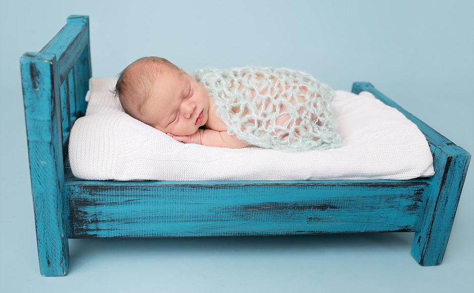 Toddler Baby Crib Mattresses