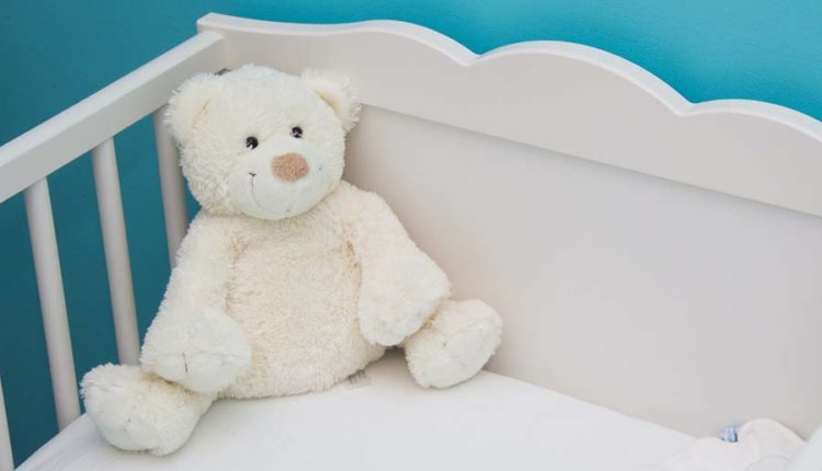 4 Tips to Buy The Safest Crib Mattress for Your Toddler