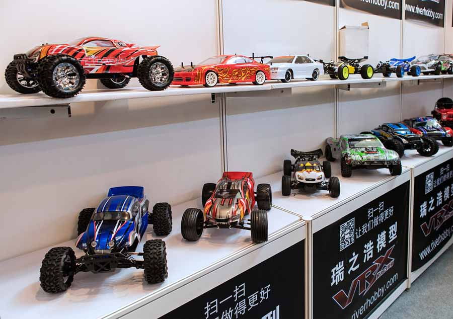 7 Things to Consider Before Buying an RC Car: Guide for ...
