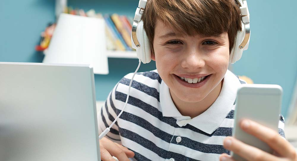 Best 10 Gifts For 11 Year Old Boys