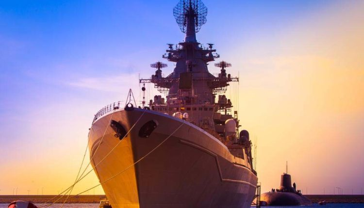 Best RC Battleships 2018