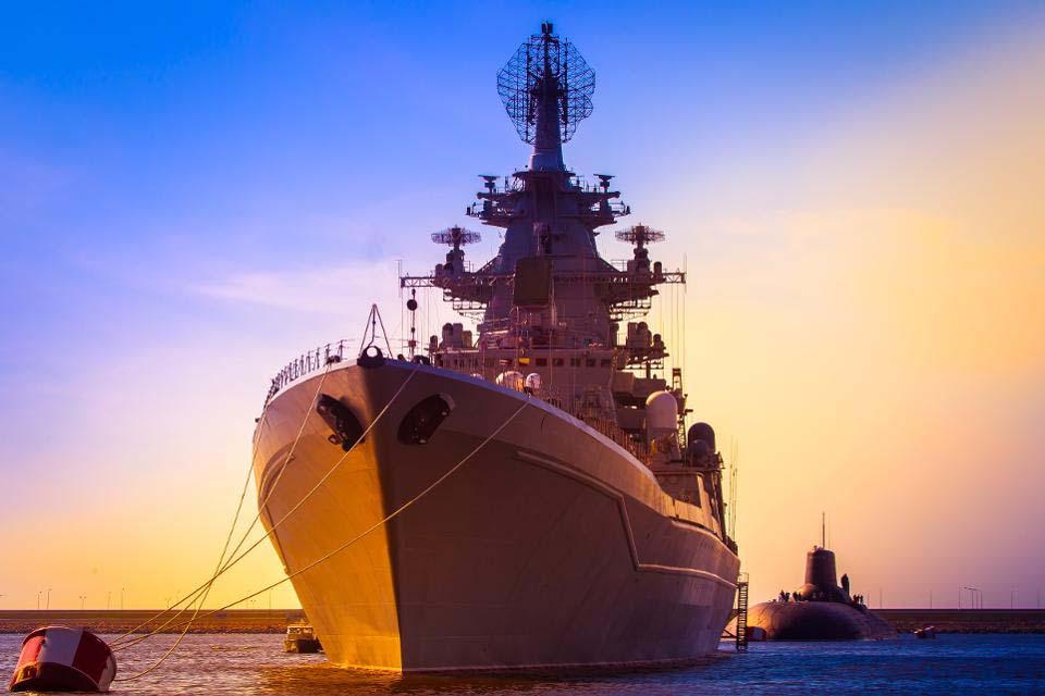 Best RC Battleships Review 2019