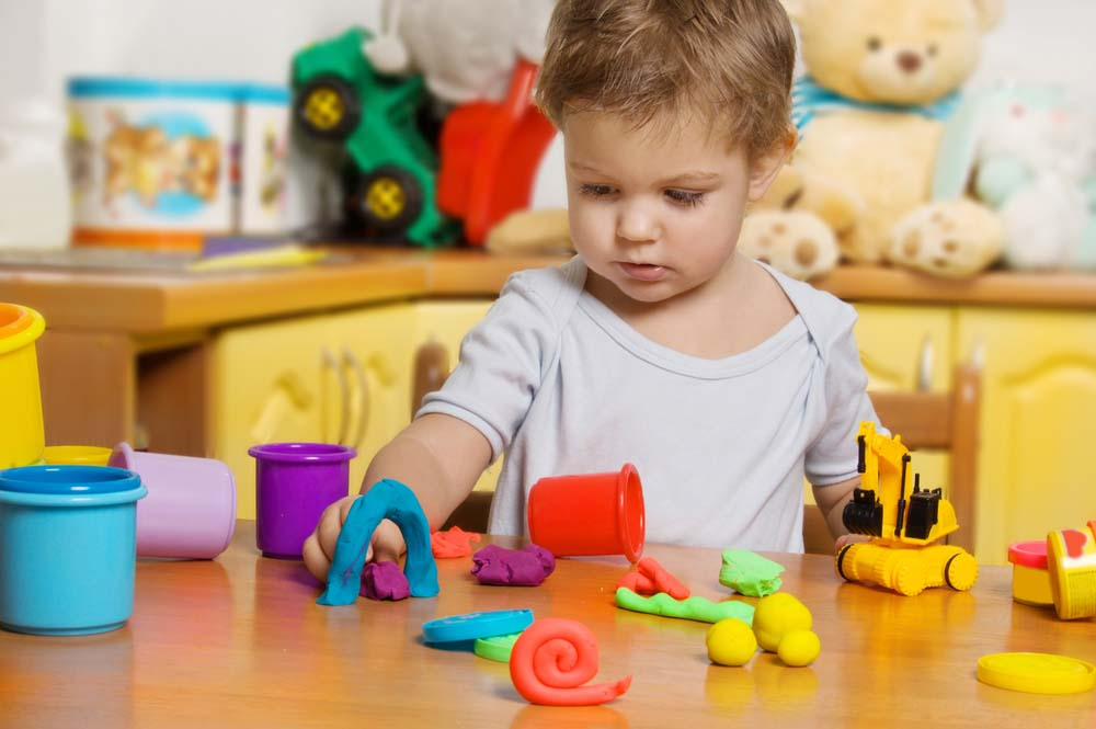 Best Educational Toys For 2 Year Olds: Buying Guide \u0026 Reviews