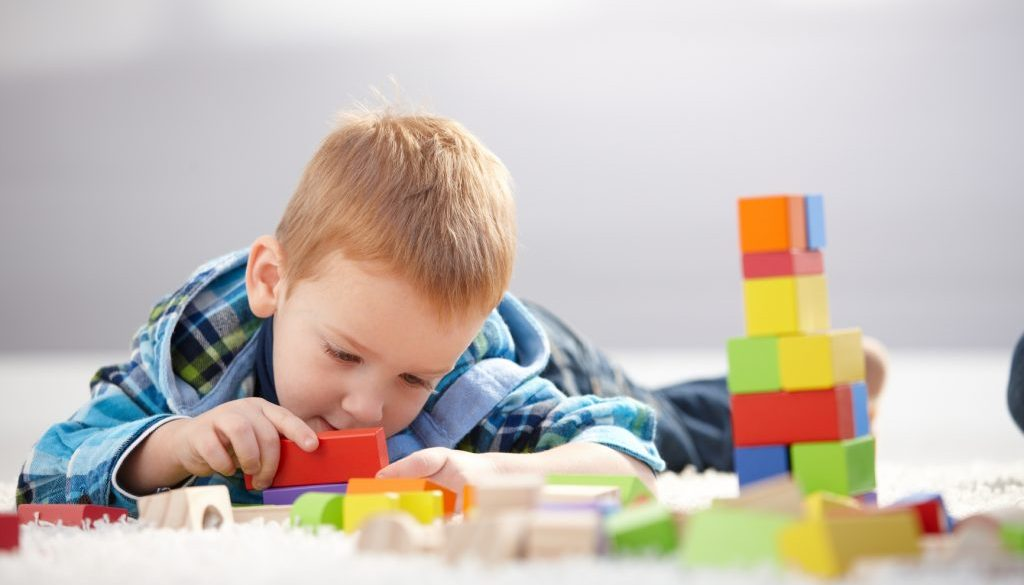 Best Learning Toys For 3 Year Olds : Best educational toys for year olds buying guide reviews