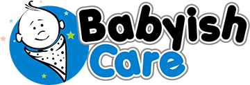 Babyish Care